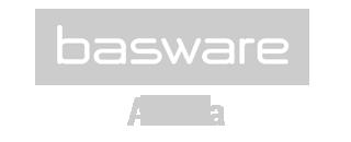 Basware Alusta