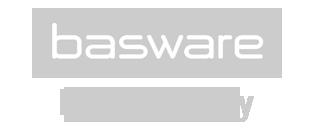 Basware Invoice Ready